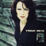 Trine Rein - To Find The Truth