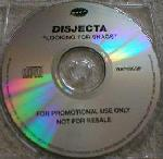Disjecta - Looking For Snags