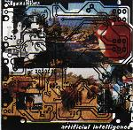 Wynona Riders, The - Artificial Intelligence