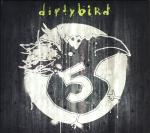 Various - Five Years Of Dirtybird