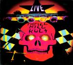 My Life With The Thrill Kill Kult - Elektrik Inferno Live