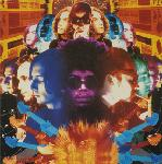 Beautiful People Featuring Jimi Hendrix - Rilly Groovy