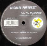 michael fortunati into the night перевод