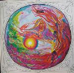 Fugs, The - The Fugs First Album
