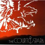 Court And Spark, The - Bless You